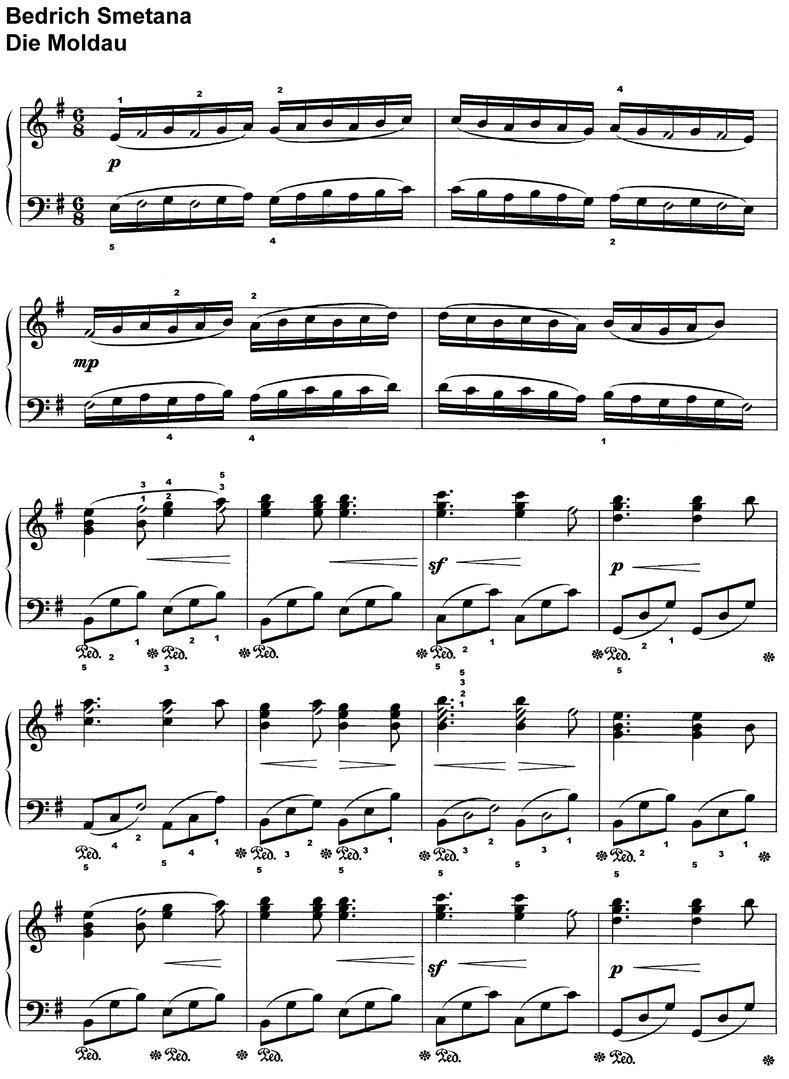 Modest Mussorgsky - Die Wiener Sängerknaben Wiener Sängerknaben Khovanshchina